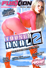 Download Young And Anal 2