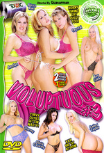 Download Voluptuous 3