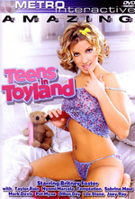 Download Teens In Toyland