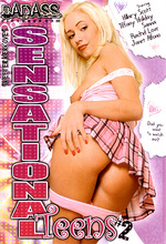 Download Sensational Teens 2
