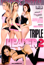 Download Triple Header 2