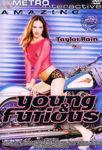 Download Young And Furious