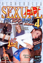 Download Sexual Harassment 4