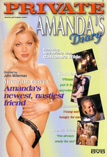 Download Amanda's Diary 4