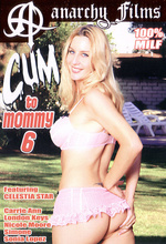 Download Cum To Mommy 6