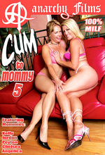 Download Cum To Mommy 5