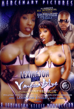 Download Lexington Loves Vanessa Blue