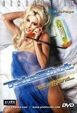 Download Teleslut