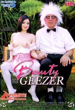 Download Beauty And The Geezer