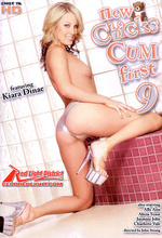 Download New Chicks Cum First 9