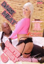 Download Dark Meat White Treat 6