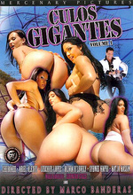 Download Culos Gigantes