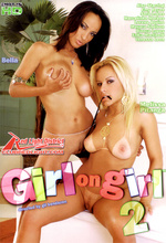 Download Girl On Girl 2