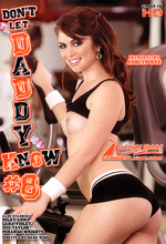 Download Dont Let Daddy Know 8
