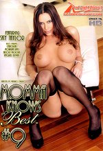 Download Momma Knows Best 9