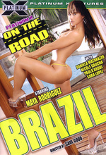 Download On The Road Brazil