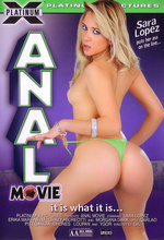 Download Anal Movie