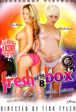 Download Fresh Out The Box 8