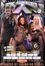 Download Lex Steele Xxx 2
