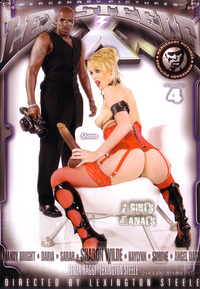 Download Lex Steele Xxx 4 from Mercenary Pictures only at VideosZ.com