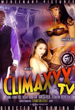 Download Climaxxx Tv