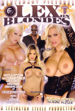 Download Lex On Blondes 5