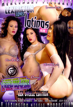 Download Lexington Loves Latinas
