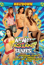 Download All Wet Asian Sluts
