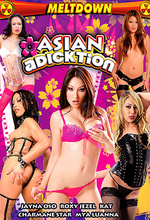 Download Asian Adicktion