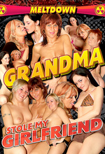 Download Grandma Stole My Girlfriend