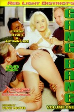 Download Gang Bang #1