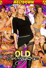 Download Old Swingers