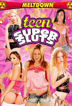 Download Teen Supersluts