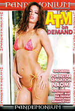 Download Atm On Demand