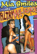 Download Mia Smiles Aka Filthy Whore