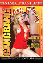 Download Gang Bang Milfs 2