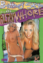 Download Brittney Skye Aka Filthy Whore