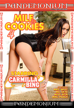 Download Milf And Cookies 4