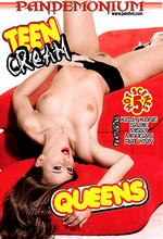 Download Teen Cream Queens
