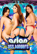 Download Asian Ass Bangers