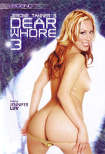 Download Dear Whore #3