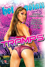 Download Hot Asian Tramps