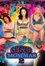 Download Sugar Mommas 2