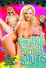 Download Young Blonde Sluts