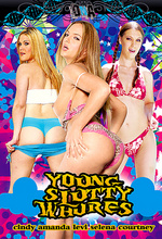 Download Young Slutty Whores