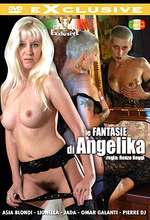 Download Le Fanatasie Di Angelika