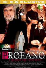 Download Profano