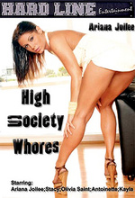 Download High Society Whores