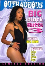 big black butts 3