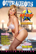Download Allstar Call Girls 1